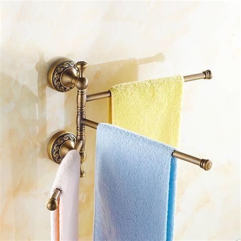 Refinishing Brass Bathroom Fixtures refinishing brass bathroom fixtures name