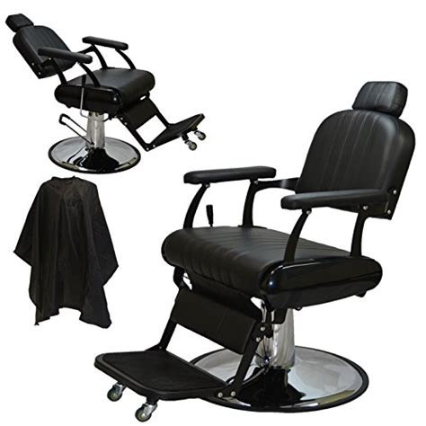 top best 5 reclining barber chair for sale 2016 product realty today