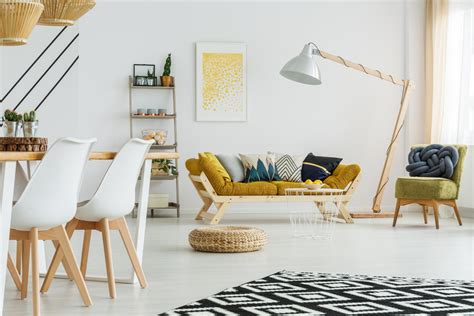14 Awesome Floor Lamps Under 0 (2019