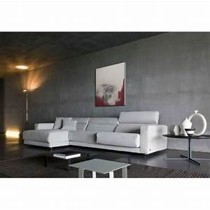 Wandbilder Online Bestellen : wandbilder online wandbilder bestellen wandbilder slavova art ~ Frokenaadalensverden.com Haus und Dekorationen