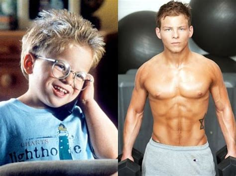 actor jurassic world gordo los 10 famosos antes y despues del gym y alguno mas youtube