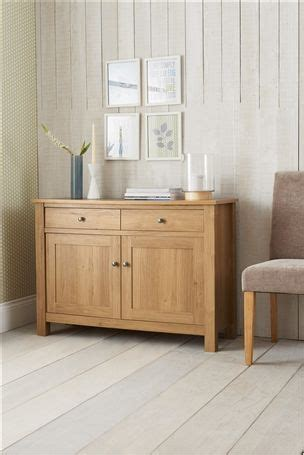 Stanton Sideboard by Stanton 174 Small Sideboard From Next Kitchen Ideas Small