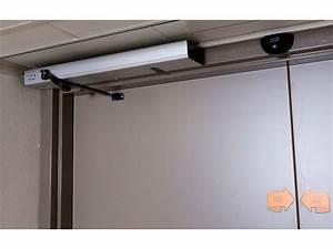 Besam Porte Automatique : op rateur ultrafin pour portes battantes automatiques ~ Premium-room.com Idées de Décoration