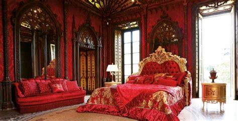 chambre baroque chic chambre style baroque ultra chic en 37 id 233 es inspirantes