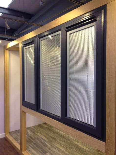 pin  toni jones     improved showroom area