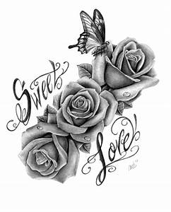 Sweet Love by nataliarey.deviantart.com on @deviantART ...