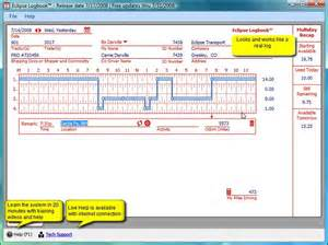 Blood Pressure Excel Template Drivers Daily Log Sle Picture Pictures To Pin On
