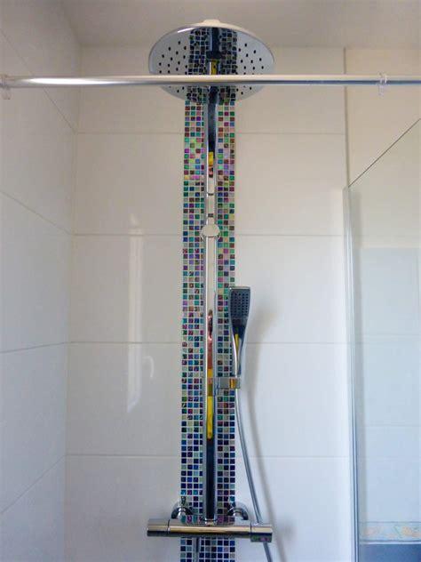 cuisines bains mosaïque pour à l 39 italienne bouche du rhône