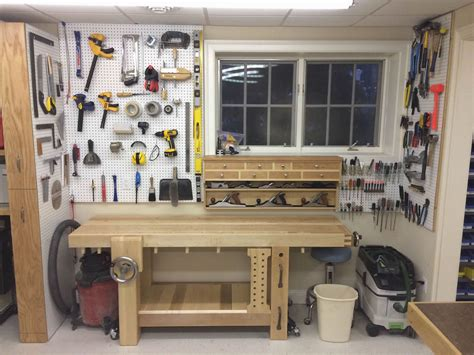 ultimate small shop review   woodworking blockbuster
