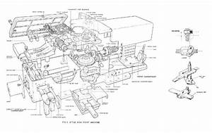 Westinghouse Brake  U0026 Saxby Signal Co  Ltd  M3 Style Point