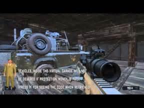 Exile Mod Garage arma 3 exile mod garage introduction