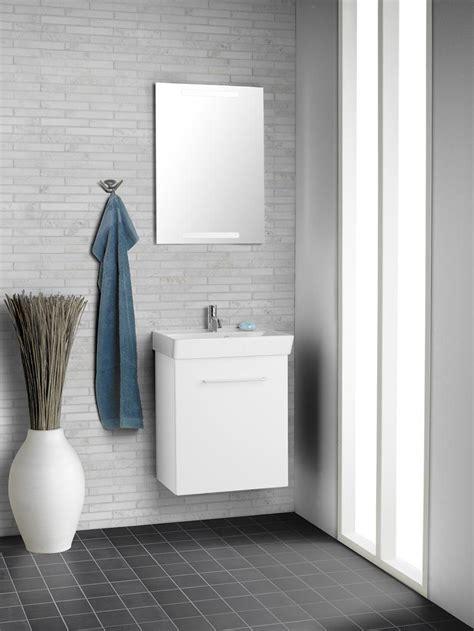 spiegel mit integrierter beleuchtung spiegel mit integrierter beleuchtung 50 90cm dansani mido