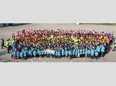 Home Page Glider Elementary School PFA Website