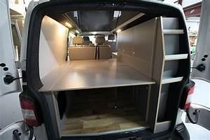 Welchen Kühlschrank Kaufen : easy camper germany vw bus t5 ausbau wir sind spezialisiert auf den ausbau von vw t5 fahrzeugen ~ Markanthonyermac.com Haus und Dekorationen