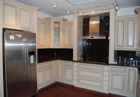 Cabinet Refinishing St Cloud Mn Cabinets Matttroy