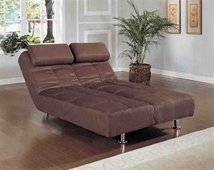 convertible futon sofa bed and lounger home furniture design With lounger sofa bed furniture