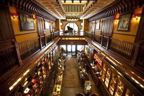 ultimate cigar experience  nat sherman townhouse