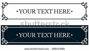 nameplate template free - nameplate stock images royalty free images vectors