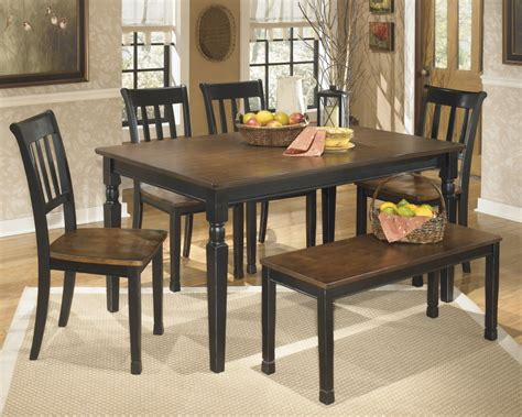 rectangle dining room table rectangle dining room tables best dining table ideas