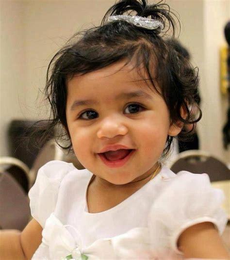 desi girls pics cute baby