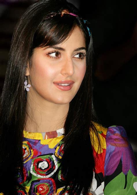 indian actors  actresses biography wallpapers