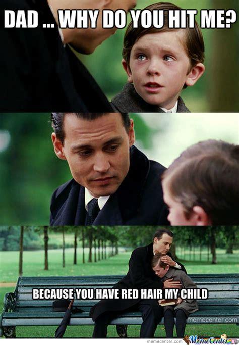 Bad Father Meme - bad dad by briena meme center