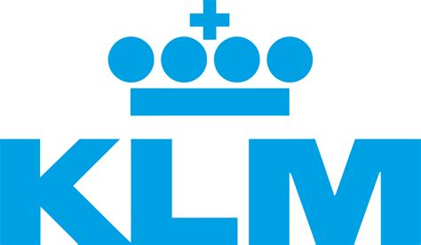 alliance siege social klm royal airlines wikipédia