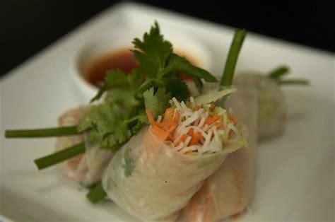 Urban Kitchen, Colombo-restaurantbeoordelingen-tripadvisor