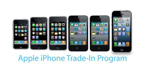 iphone 6 trade in best iphone 6 trade in program recomhub