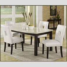 40 Kitchen Table Sets Canada, Knockout Foldable Dining