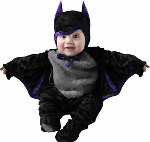 Deguisement Halloween Bebe : le d guisement halloween du b b si amusant ~ Melissatoandfro.com Idées de Décoration