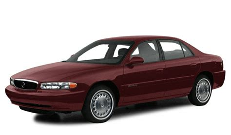 2001 Buick Lesabre Recalls by 2000 Buick Century Specs Pictures Trims Colors Cars