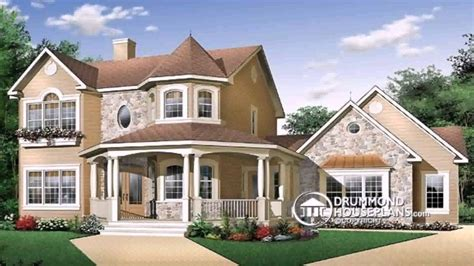 style mansions modern style house plans house and home design