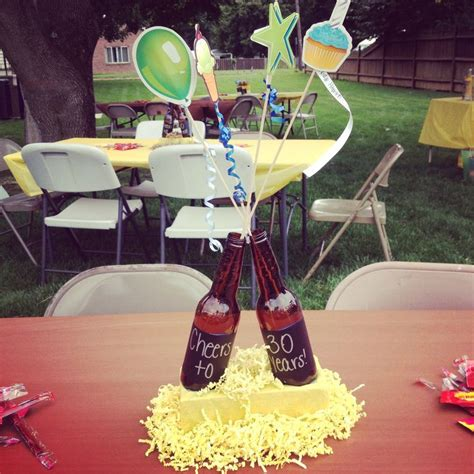 birthday cheers   years party ideas