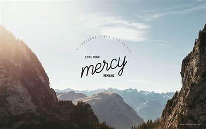 Laptop Wallpapers Worship Quotes Desktop Bible Screensavers