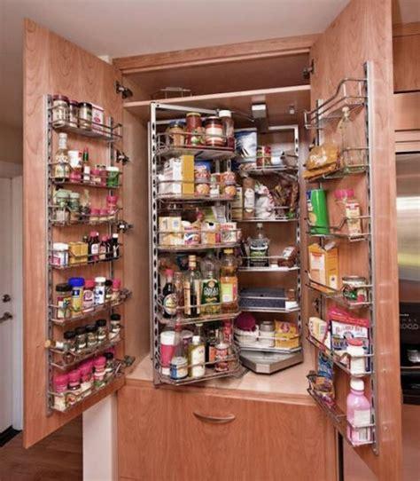 ideas for kitchen storage 15 trendy kitchen storage ideas home ideas