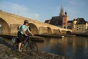 Wetter In Wenzenbach : radtour falkensteinradweg biken bayerischer jura ~ Bigdaddyawards.com Haus und Dekorationen