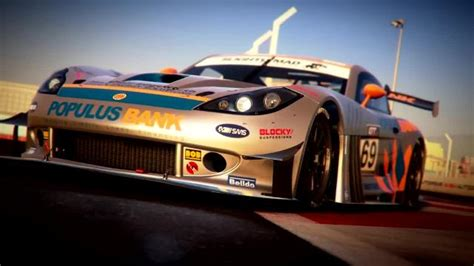 Best Starter Project Cars by Xbox One P Search For The Best Xbox One