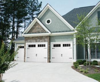 alamo garage doors san antonio 431 alamo door systems repairs