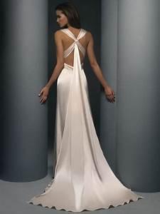 destination wedding dresses With destination wedding bridesmaid dresses