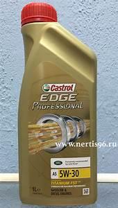 Castrol Edge Professional 5w 30 : castrol edge professional a5 5w 30 land rover 1 ~ Jslefanu.com Haus und Dekorationen