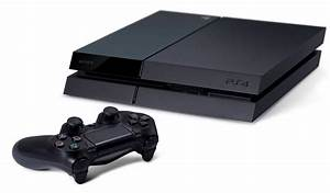 15 Predictions for the Future of the Xbox One, PS4 and Wii ...