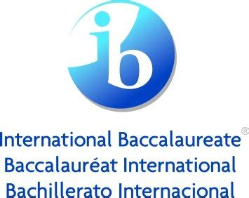 what is a baccalaureate international baccalaureate ib program narin selthofner s website