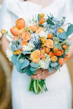 spring wedding inspiration images spring