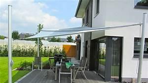 Pina Design Sonnensegel : sonnensegel aufrollbar der exklusive sonnenschutz pina design ~ Sanjose-hotels-ca.com Haus und Dekorationen