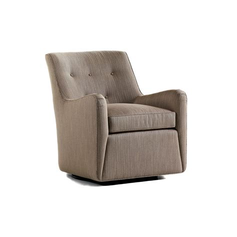 Charles Swivel Chair by Charles 5200 S Ronnie Swivel Chair Discount