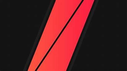 Wallpapers Minimalism Vector Led Minimal Desktop Zeppelin