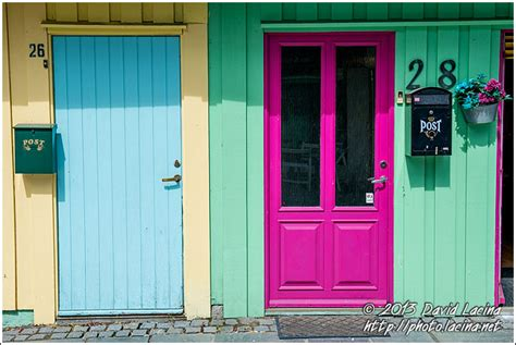 Colourful Door by Travel Photo Gallery Colourful Doors Best Of 2013