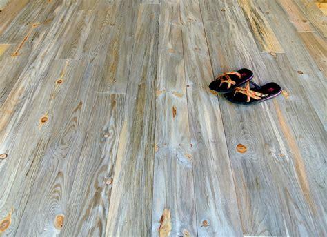 beetle kill pine lumber colorado blue stain pine flooring
