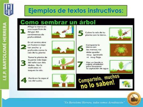 Consolato Tedesco Torino by Textos Instructivos Ejemplos Cortos 28 Images Textos